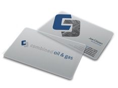 Business cards perth l printing perth l mdr print l business cards business card printing reheart Gallery