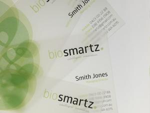 Business cards perth l printing perth l mdr print l business cards business card printing colourmoves